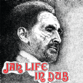Scientist - Jah Life In Dub (Jah Life / DKR) US CD